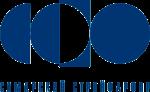 логотип Самарский Стройфарфор