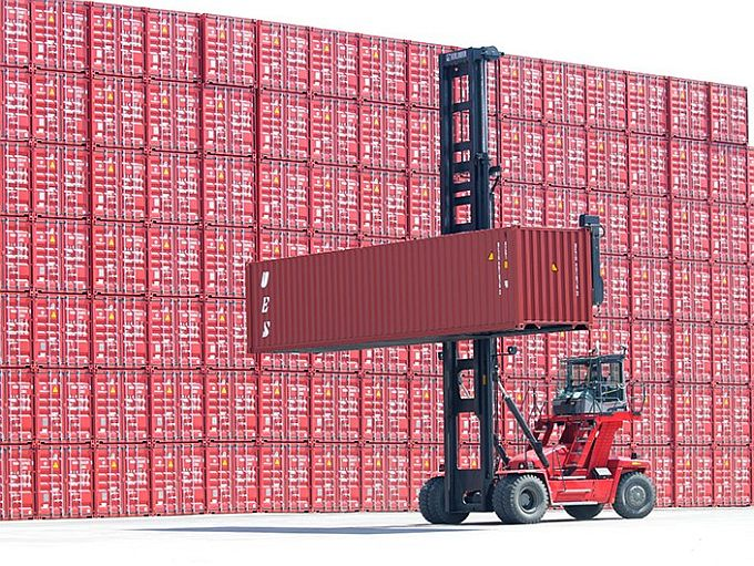 Сколько стоит возврат порожнего контейнера?