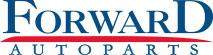 логотип ООО «Форвард Авто Партс»
