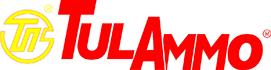 Логотип TulaAmmo