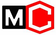 логотип makrochem