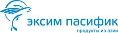 Логотип exim-pacific